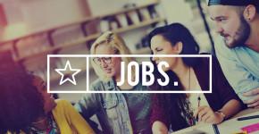 jobs - Rawpixel Ltd