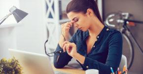 Comment dépasser l'ennui au travail ?