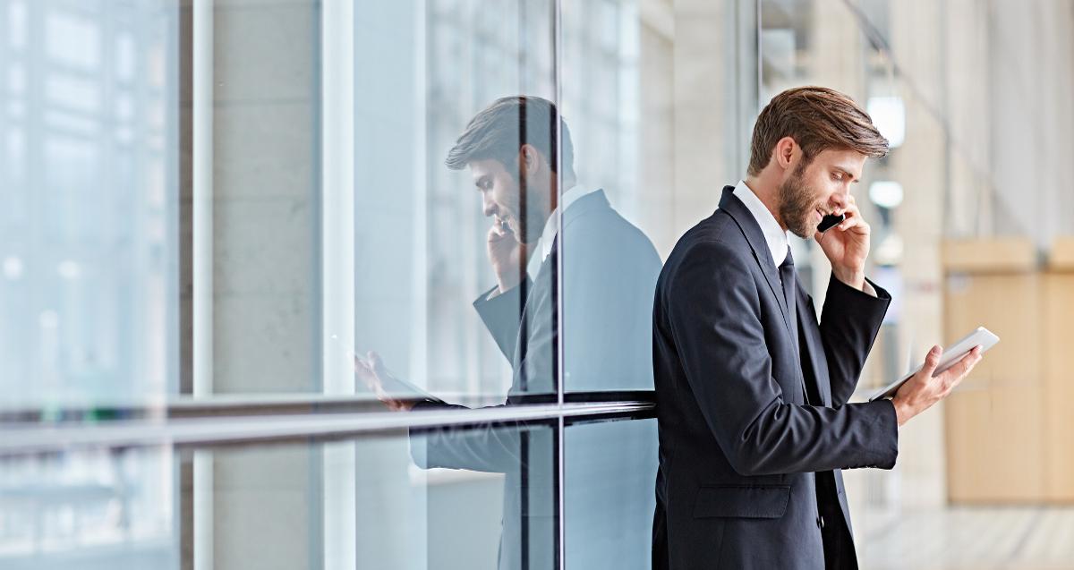 Les relances sont obligatoires pour marquer l'esprit du recruteur! Alors, comment le relancer avec succès?