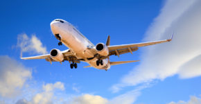 Air France lance BOOST - IStock