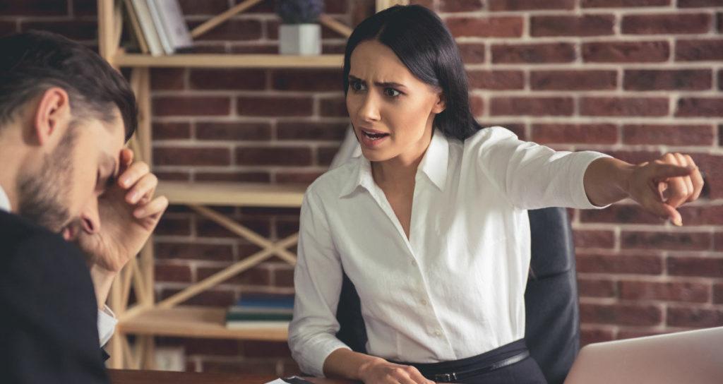 4 erreurs  u00e0 ne pas commettre quand on cherche un emploi