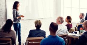 Vous cherchez une formation pour changer de voie ? Découvrez les formations pros qui recrutent le mieux en ce moment