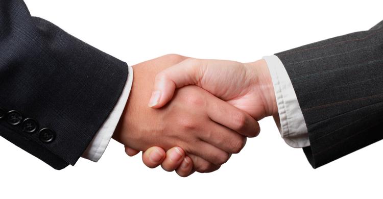 Contrat CDI (Istock)