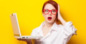 Les 5 choses à ne pas mettre sur les réseaux sociaux si vous cherchez du travail (Istock)