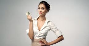 Comment savoir si je suis bien payé (Istock)