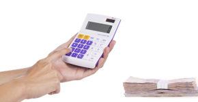 Salaire d'une auxiliaire de puériculture (iStock)