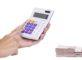 Cumuler indemnités (iStock)