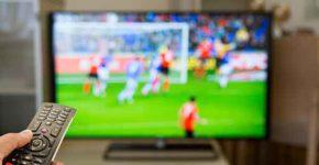 Redevance télé (Istock)