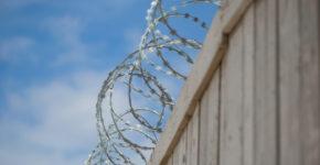 Prison (Istock)