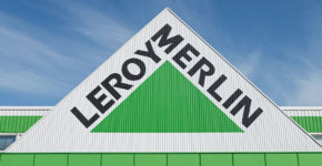 Leroy Merlin recrute (Istock)