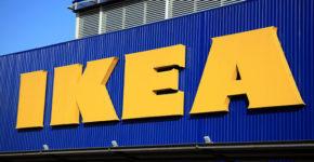 Travailler chez Ikea (Istock)