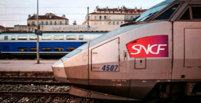 La SNCF et la RATP recrutent (Istock)