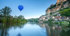 Trouver un emploi en Dordogne (Istock)