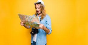 Devenir guide touristique (Istock)