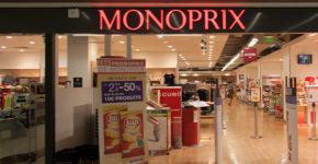 Travailler chez Monoprix (Istock)