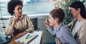 Devenir éducateur spécialisé (Istock)