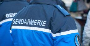 Devenir gendarme (Istock)