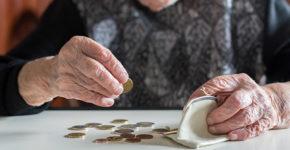 Réforme des retraites (Istock)