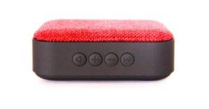 Mini haut-parleur sans fil (AliExpress)